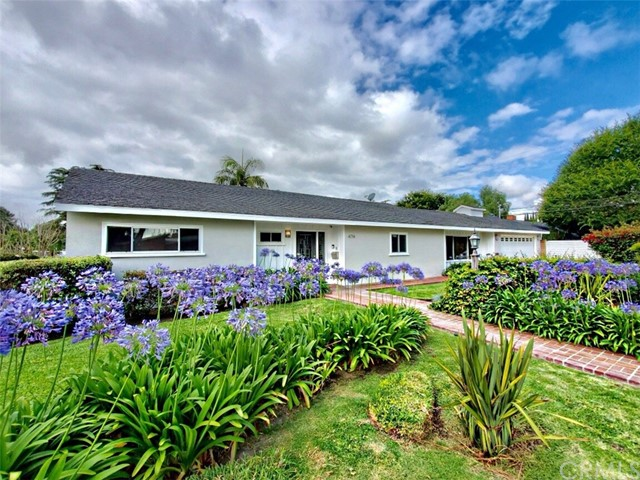 4714 E Warwood Road, Long Beach, CA 90808