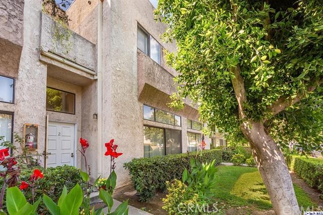 1516 E Broadway 2, Glendale, CA 91205