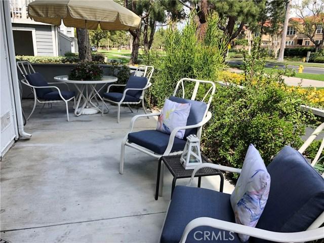 106 Remington, Irvine, CA 92620 Photo 14