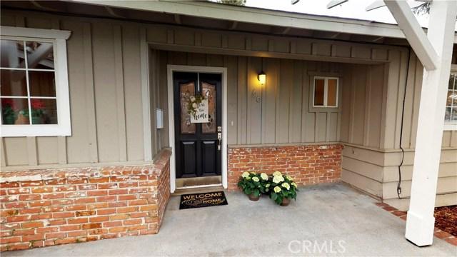 66 Cottage Avenue, Chico, CA 95926