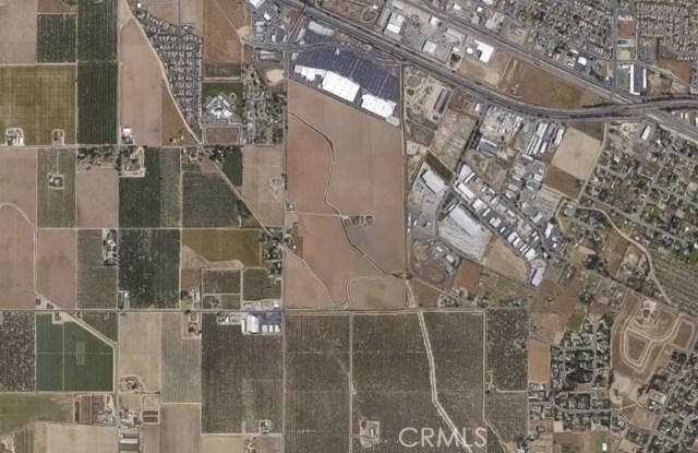3376 N Applegate Road, Atwater, CA 95301