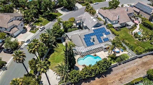 27712 Pinestrap Circle, Laguna Hills, CA 92653