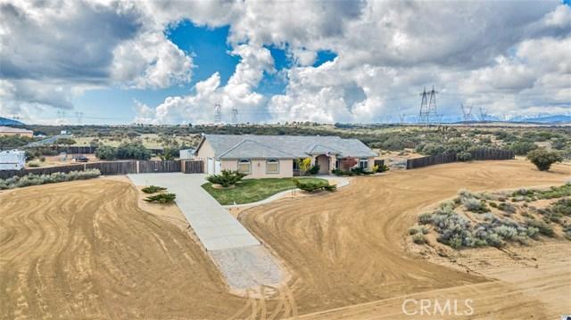10025 Ranchero Rd, Oak Hills, CA 92344 Photo 51