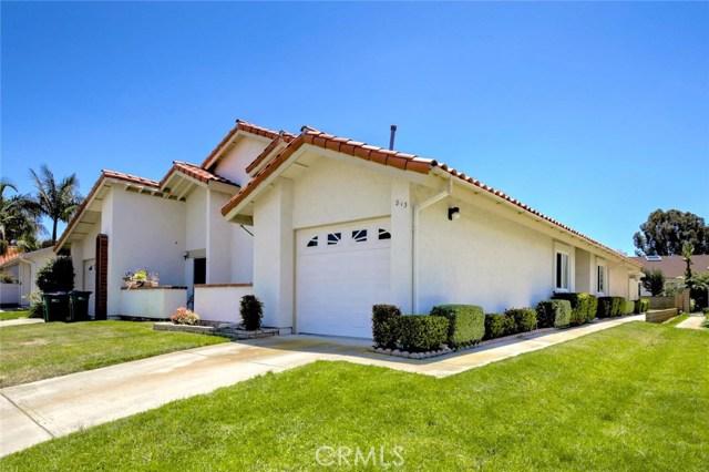 813 Caminito Rosa, Carlsbad, CA 92011 Photo 0