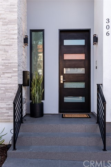 306 Topaz Street, Redondo Beach, CA 90277