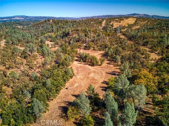 10850 Seigler Canyon Rd, Lower Lake, CA 95457 Photo 28