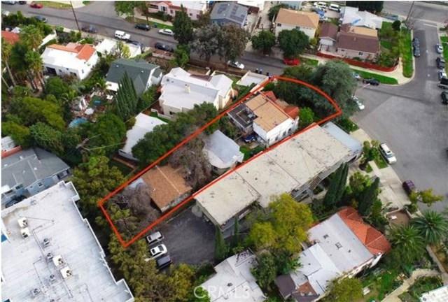 3505 Marguerite Street, Glassell Park, CA 90065