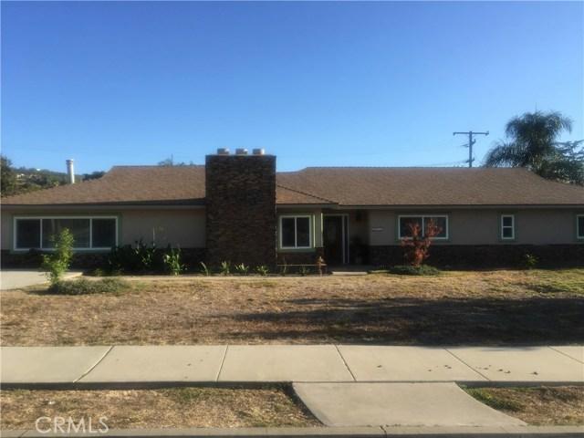 2042 E Merced Avenue, Covina, CA 91791
