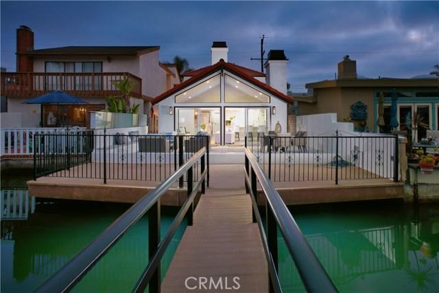 3904 River Avenue   West Newport Beach (WSNB)   Newport Beach CA