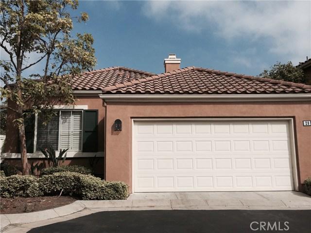 29 Marsala, Irvine, CA 92606 Photo 14