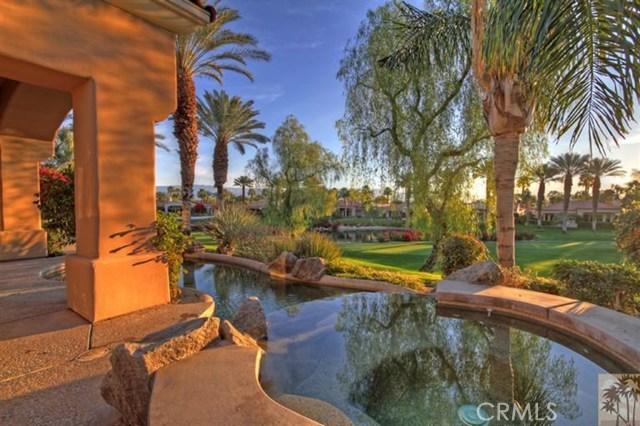 606 Mesa Grande Drive, Palm Desert, CA 92211