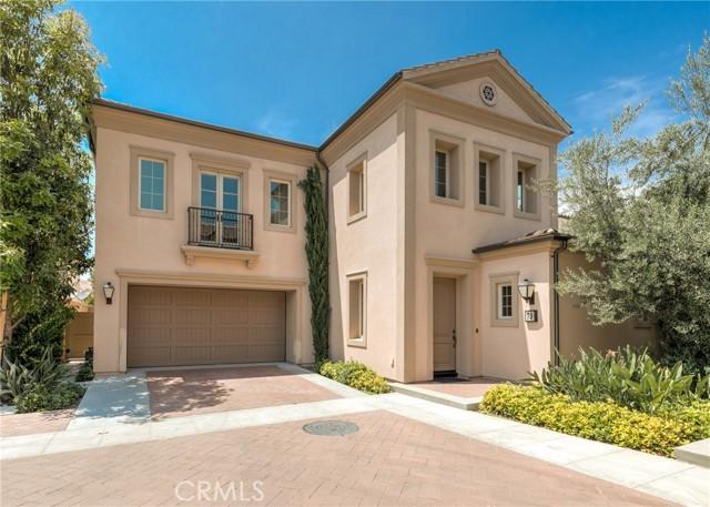 79 Purple Jasmine, Irvine, CA 92620