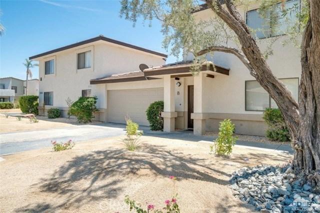 32525 Canyon Vista Rd Road, Cathedral City, CA 92234