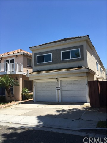 122 13th Street, Seal Beach, CA 90740