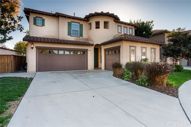 2998 Sleeper Avenue, Tustin, CA 92782