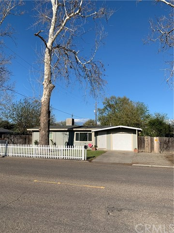 110 Gilmore Road, Red Bluff, CA 96080