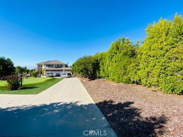 787  Fletcher Drive, Corona, California