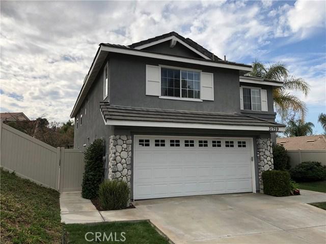 31759 Loma Linda Rd, Temecula, CA 92592 Photo 1