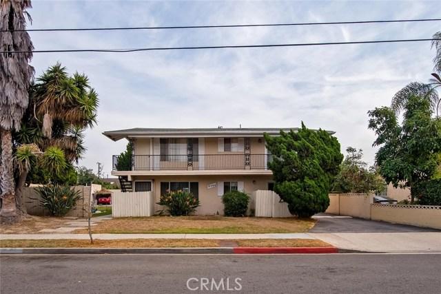 10560 Bell Street, Stanton, CA 90680