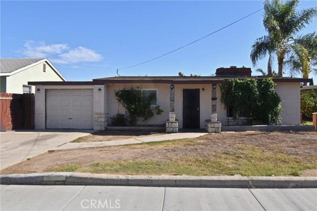 13082 Benton Street, Garden Grove, CA 92843