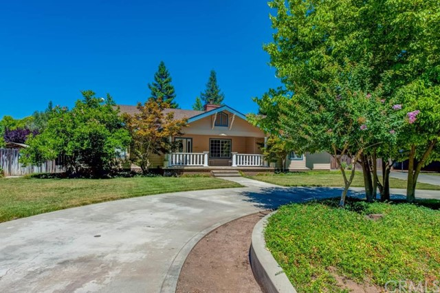 3068 Willow Bend Drive, Chico, CA 95973
