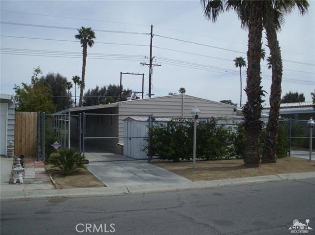 33440 Westchester Drive, Thousand Palms, CA 92276