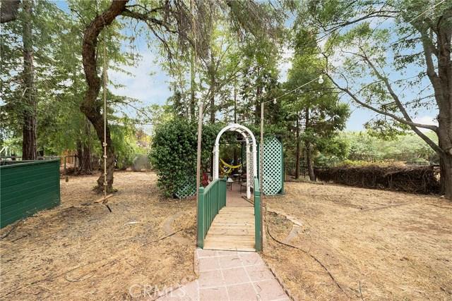 19037 Coyle Springs Rd, Hidden Valley Lake, CA 95467 Photo 19