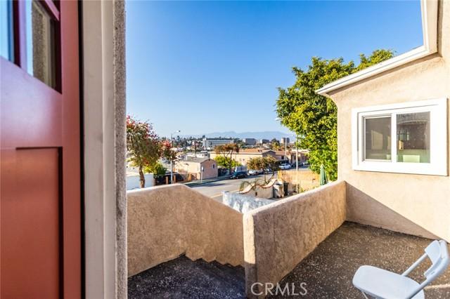 4202 City Terrace Dr, City Terrace, CA 90063 Photo 32