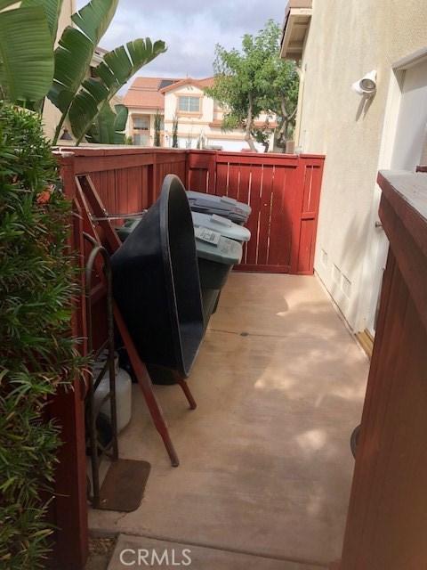 33365 Morning View Dr, Temecula, CA 92592 Photo 10