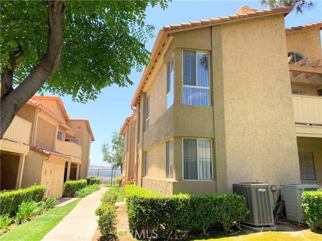 5255  Box Canyon Court, Yorba Linda, California