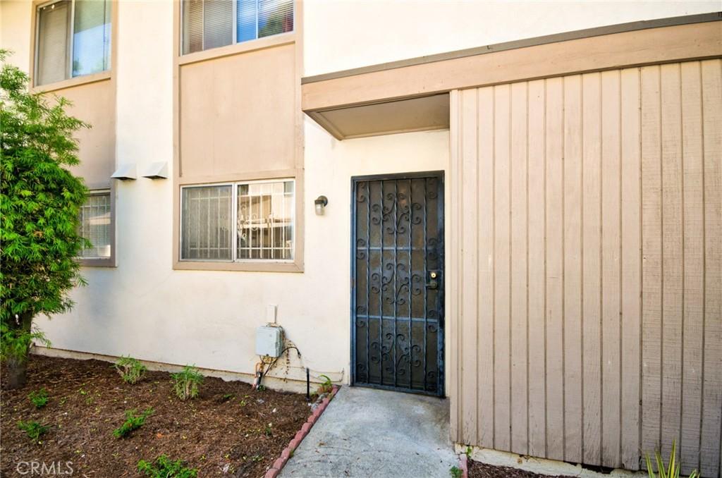 13533 Village Drive 1/2, Cerritos, California 90703, 2 Bedrooms Bedrooms, ,1 BathroomBathrooms,Single Family,For Sale,13533 Village Drive 1/2,TR21111896