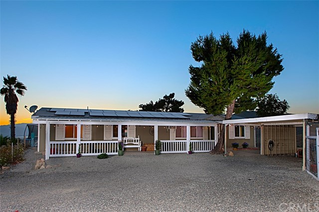 24072 Oak Circle Drive, Wildomar, CA 92595