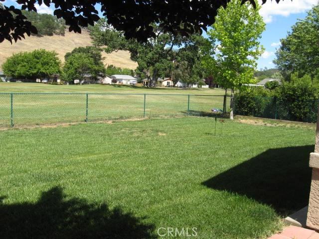 18252 Deer Hollow Rd, Hidden Valley Lake, CA 95467 Photo 36