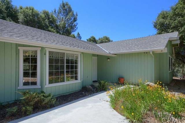 31895 Walker Summit Court, North Fork, CA 93643