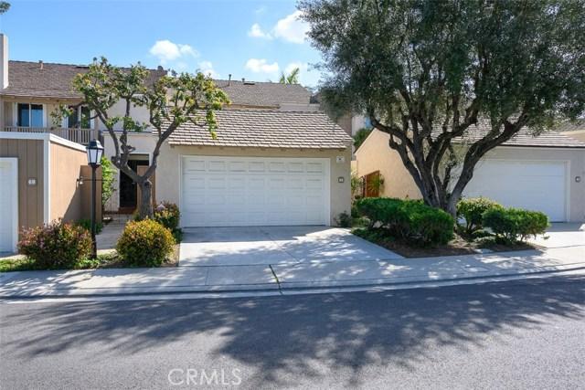 12203 Santa Gertrudes Avenue 68, La Mirada, CA 90638