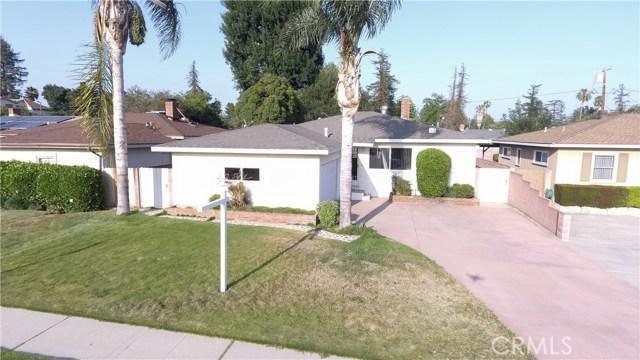 5848 Natick Avenue, Sherman Oaks, CA 91411