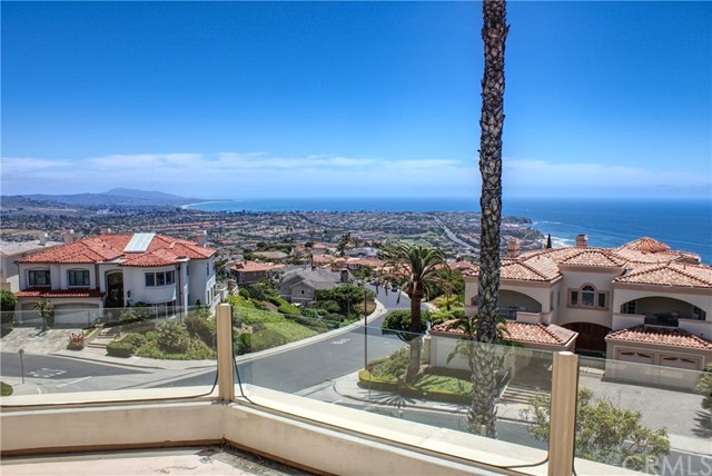 22832 Skyview Way, Laguna Niguel, CA 92677