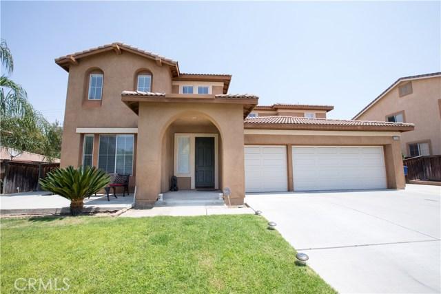 8168 Palm View Lane, Riverside, CA 92508