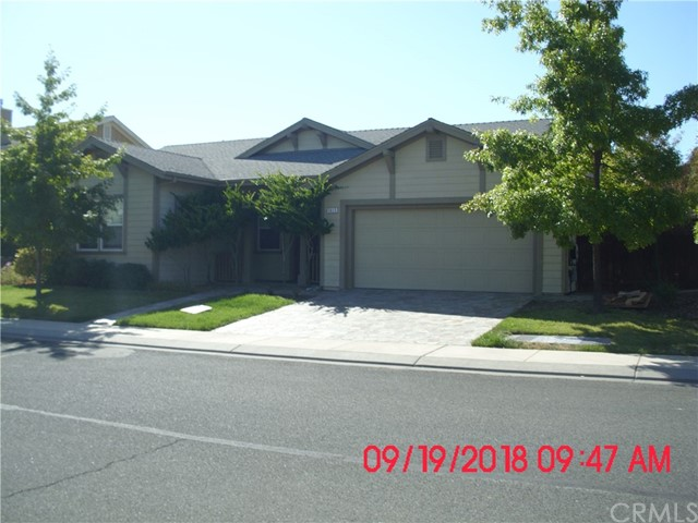 1415 Camden Ave, Lakeport, CA 95453