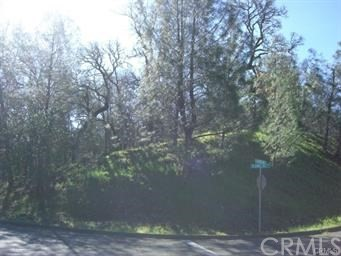 19404 Picture Point Ct, Hidden Valley Lake, CA 95467 Photo 6