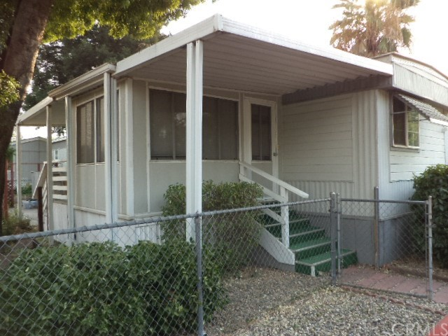 701 E Lassen Avenue 150, Chico, CA 95973