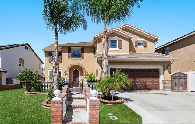 40086 Montage Lane, Murrieta, CA 92563