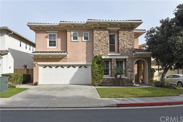 2589 Eastwind Wy, Signal Hill, CA 90755 Photo