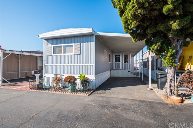 1370 West Grand 130, Grover Beach, CA 93433