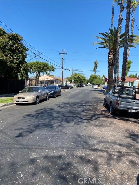 Image 26 of 132 E Caldwell St, Compton, CA 90220