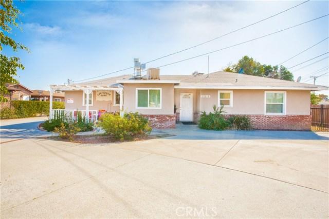21014 E Cienega Avenue, Covina, CA 91724