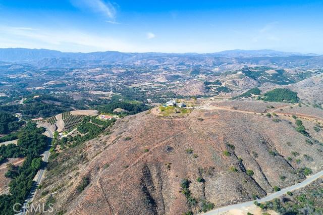 44765 Via Pino, Temecula, CA 92590 Photo 44