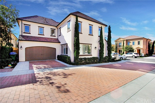 92 Field Poppy, Irvine, CA 92620