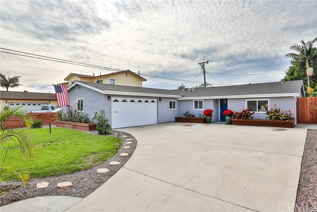 13431 Willamette Drive, Westminster, CA 92683