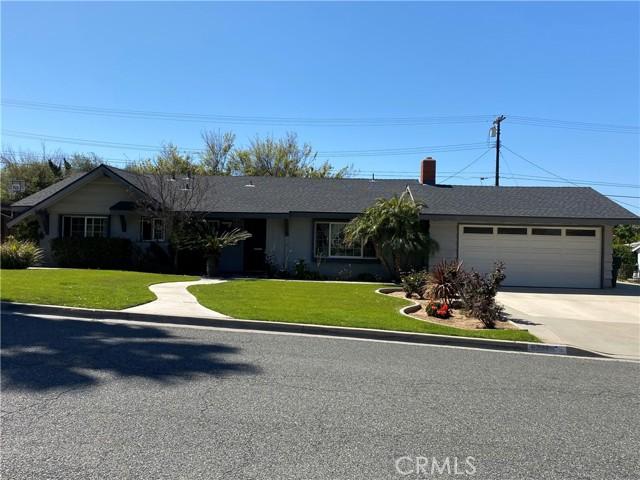 6337 Westview Dr, Riverside, CA 92506 Photo